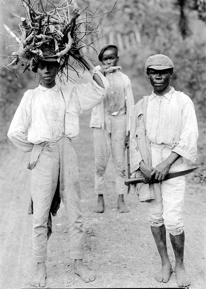 Jamaica-boys1.jpg