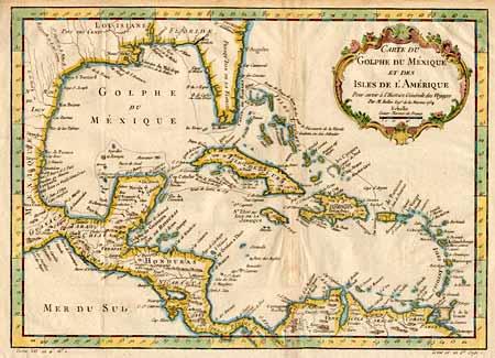 map.87-128