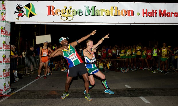 marathon.4256