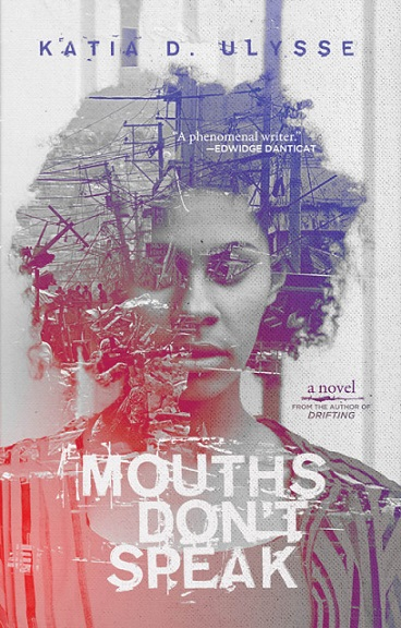 MouthsDontSpeak_New-509x800
