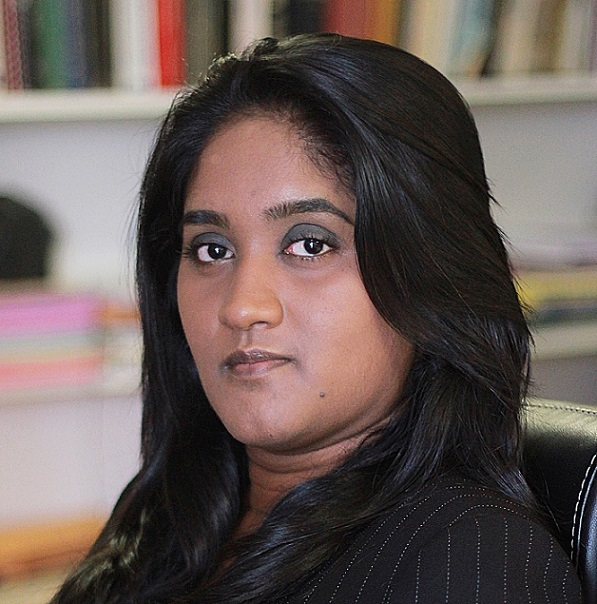 Nazima-Raghubir-Guyana