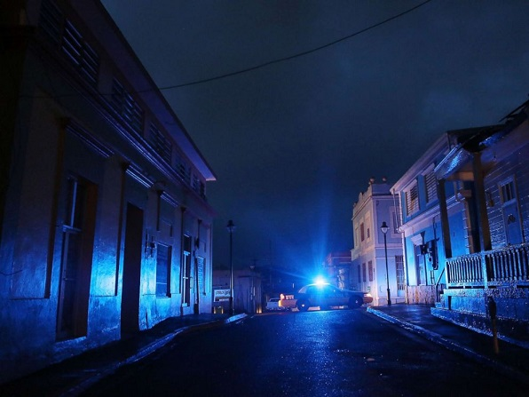 puerto-rico-electricity-gty-thg-180124_4x3_992