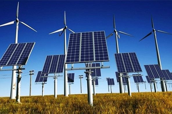 renewable-energy-new