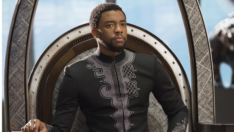 black_panther_still_14.jpg