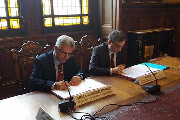 Cuba-Francia-cooperacion