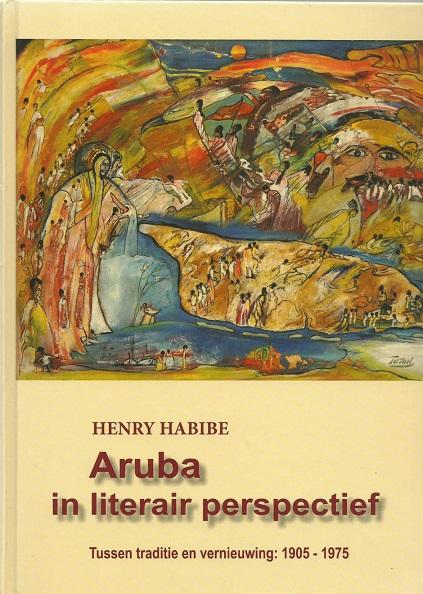 Habibe-Aruba-940x1320