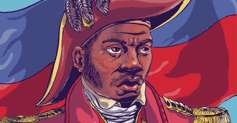 haitian-revolution-tout-569.jpeg