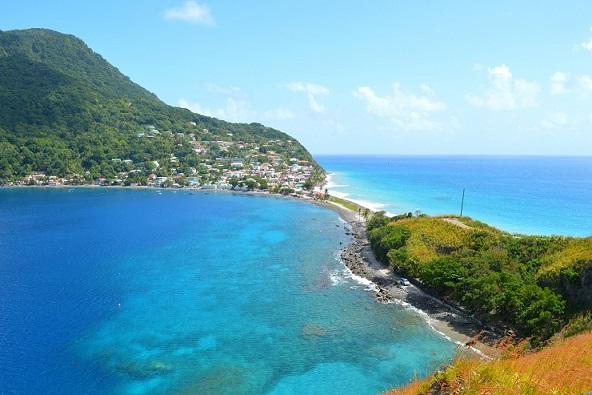 island-of-dominica