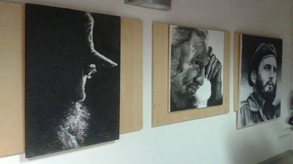 museo-roma-galeria-fidel-castro-che-guevara.jpg_1718483347