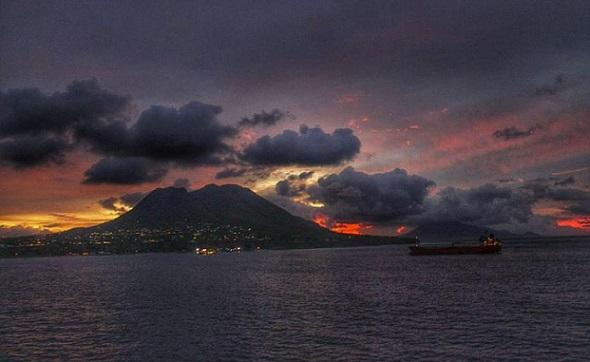 sint_eustatius_island