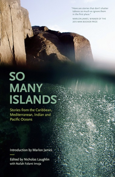 so-many-islands-cover