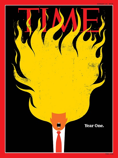 trump-year-one-Adweek