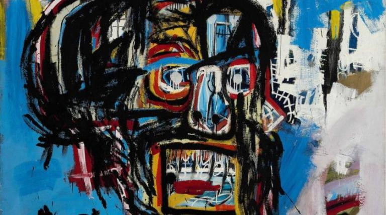 untitled_by_jean-michel_basquiat_was_acquired_by_japanese_collector_yusaku_maezawa._sothebys.jpg
