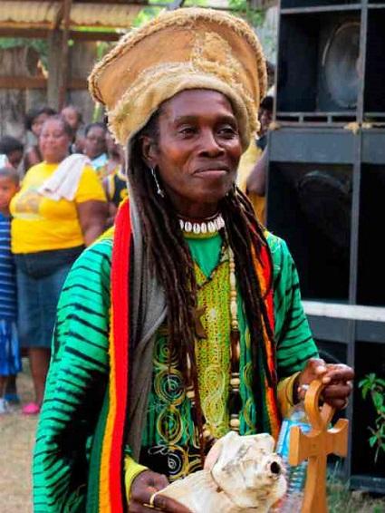 caribbean-tourism-report-cl01-lg_z