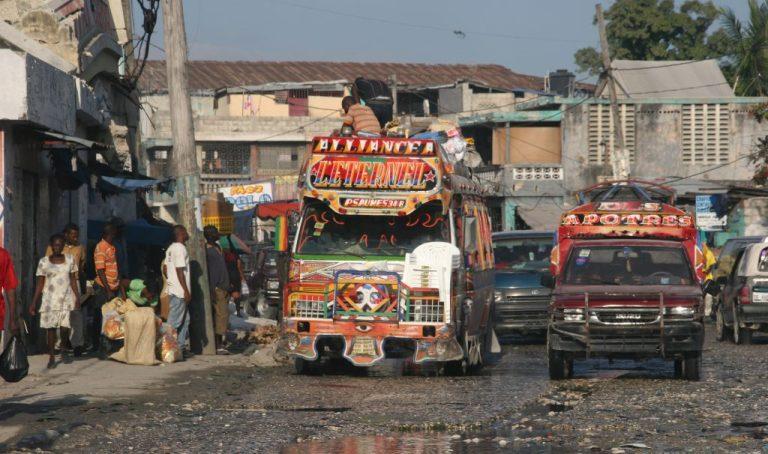 Haiti-mars-2011-1024x606.jpg