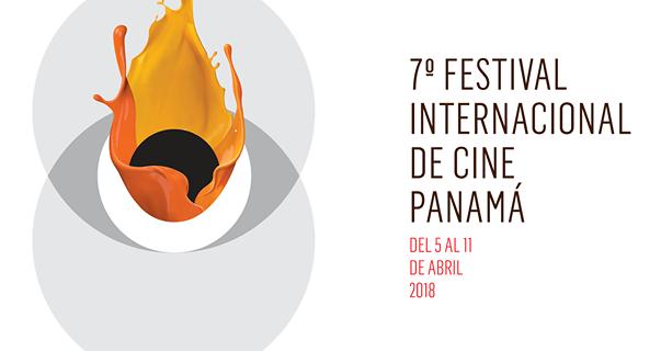 IFF Panama 2018