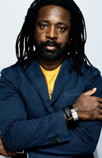 marlon-james-author-interview.jpg