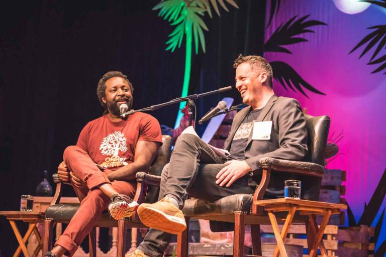 marlon-james-key-west.jpg