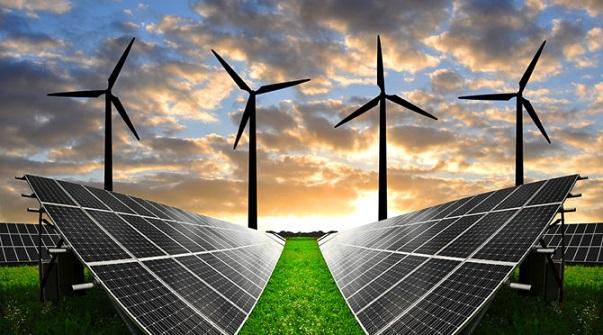 renewable-energy-670x372