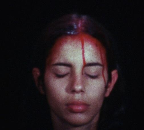 SweatingBlood1973