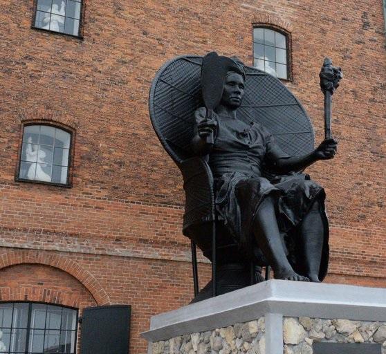 01denmark-statue1-master768