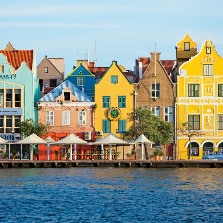 0515-curacao-colorful-waterfront.jpg