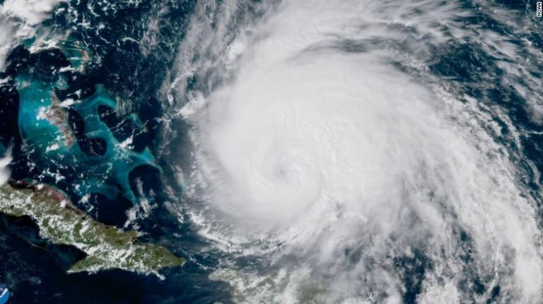 170923160222-hurricane-maria-satellite-0923-exlarge-169.jpg