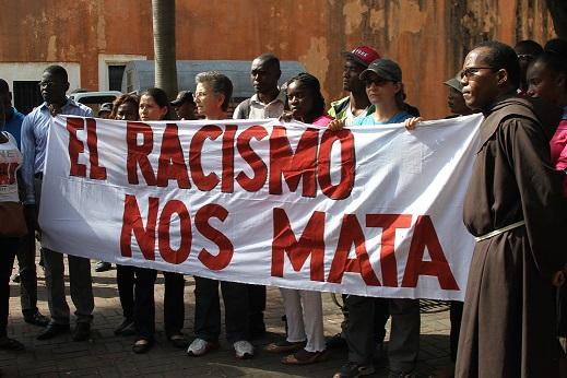 Contra-el-racismo-y-el-fascismo-en-la-República-Dominicana