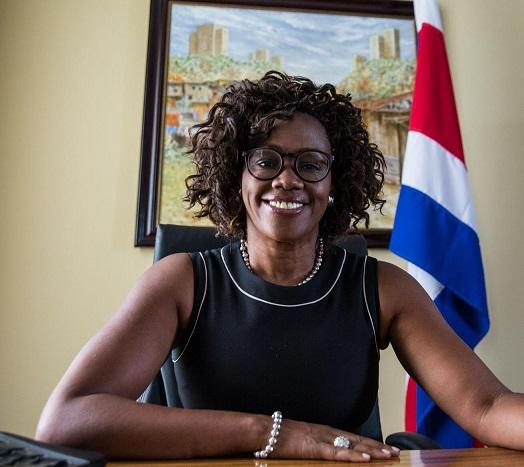 Epsy-Campbell-in-her-legislative-office-2