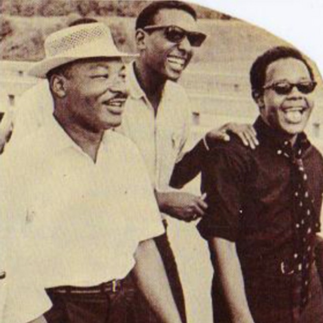 Martin-Luther-King-and-Kwame-Ture-for-2BKaribbean.jpg