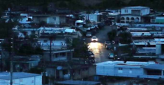 PuertoRico-HurricaneMaria-HP-858463332.jpg