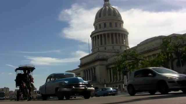 US travel agency opens in Havana late March20180301233117.jpg_11735366_ver1.0_640_360.jpg