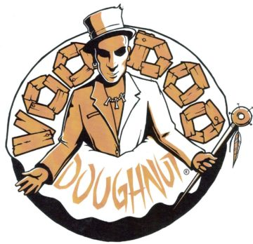 Voodoo-Doughnuts-360x348.jpg