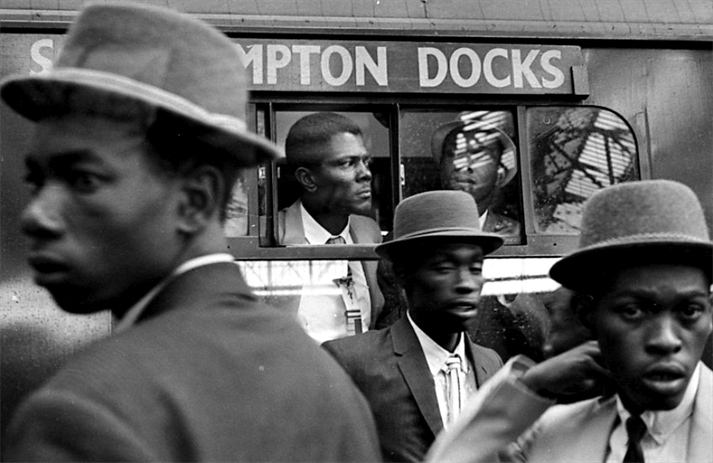windrush.png
