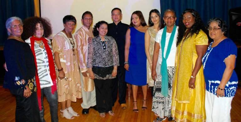 2018-05-11-tc-indo-guyanese-180-anniversary-cl01_z.jpg