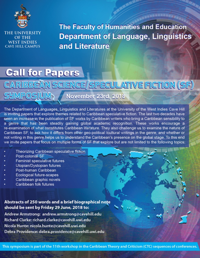 Call for Papers Caribbean SF Cave Hill1.jpg
