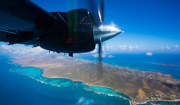 caribbean-mapping-splashimage