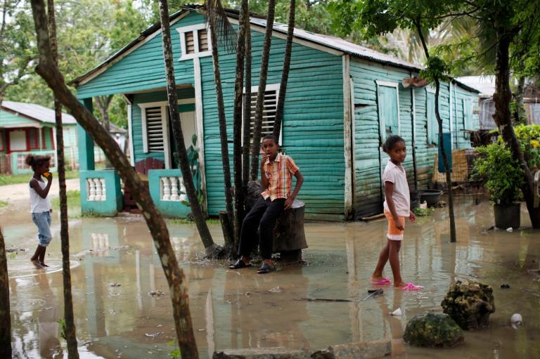 caribbean_sd001-1.jpg