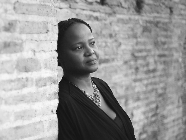 Danticat-Fiction-QA
