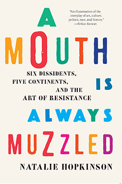 mouth_is_always_muzzled_final.jpg