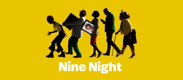 nine-night-mainherospot-2578x1128.jpg