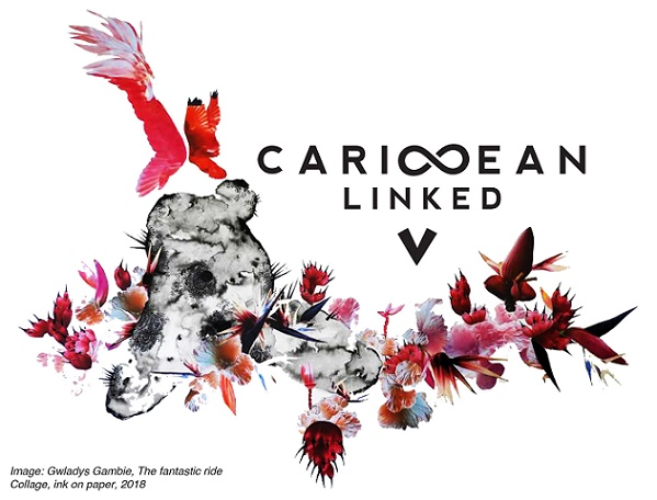 1. Caribbean Linked V Flyer.jpg