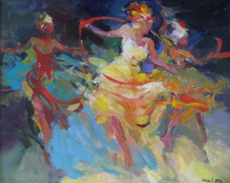 caribbean-dancers-16x20.jpg