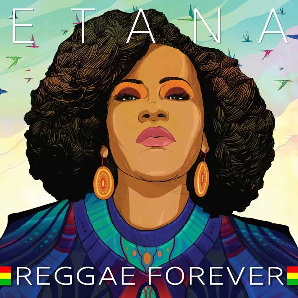 Etana_Reggae-Forever-Cover-5