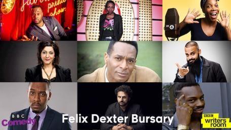 Felix_Dexter_Image_1