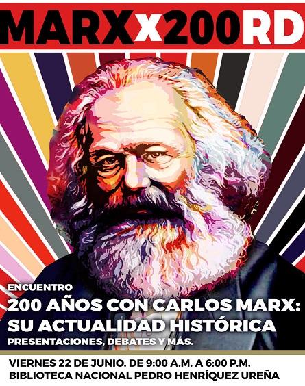 Marx 200RD