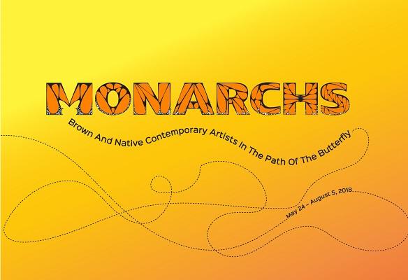 monarchs-01