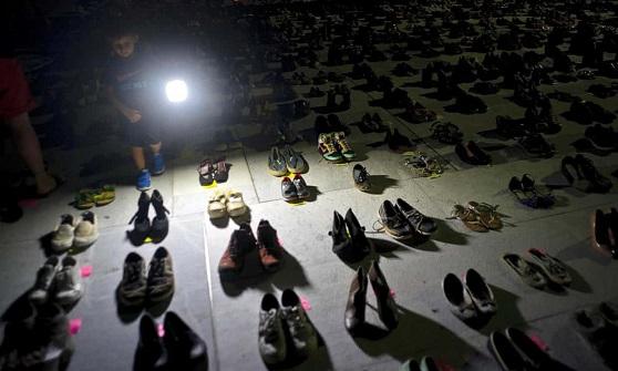 shoes4500