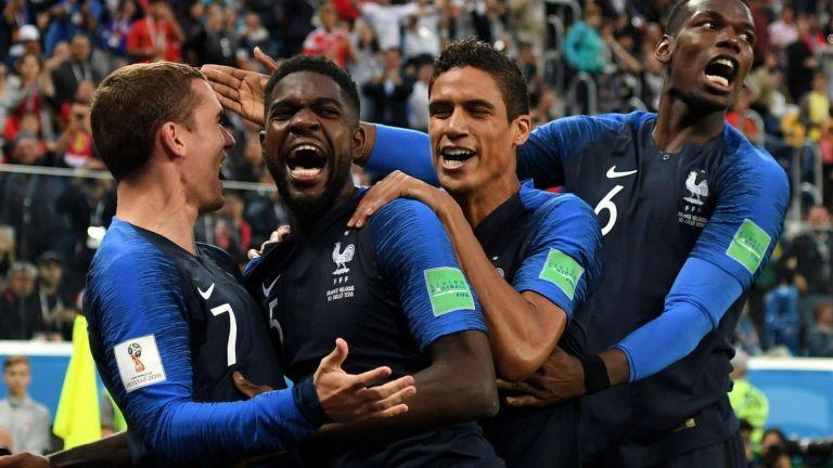 France-World-Cup.jpg