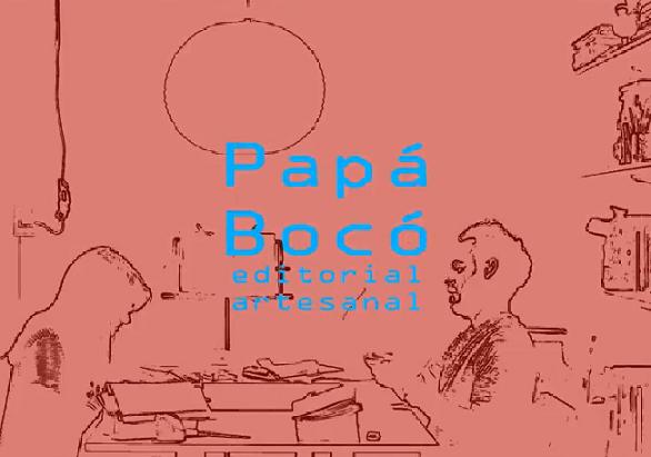 papaboc